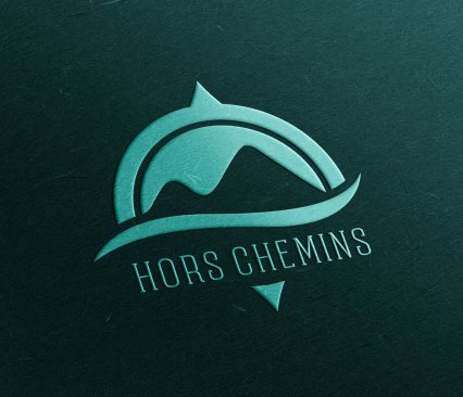 hors-chemins-events