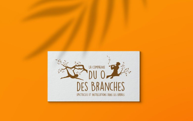 compagnie-du-o-des-branches-chartreuse