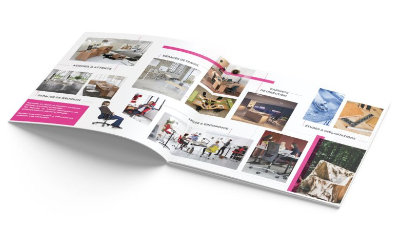 bureau-confort-plus-brochure-2